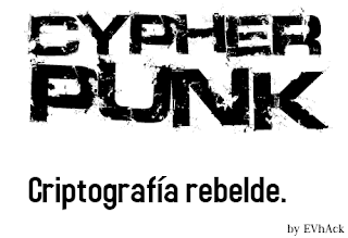cypherpunk.png