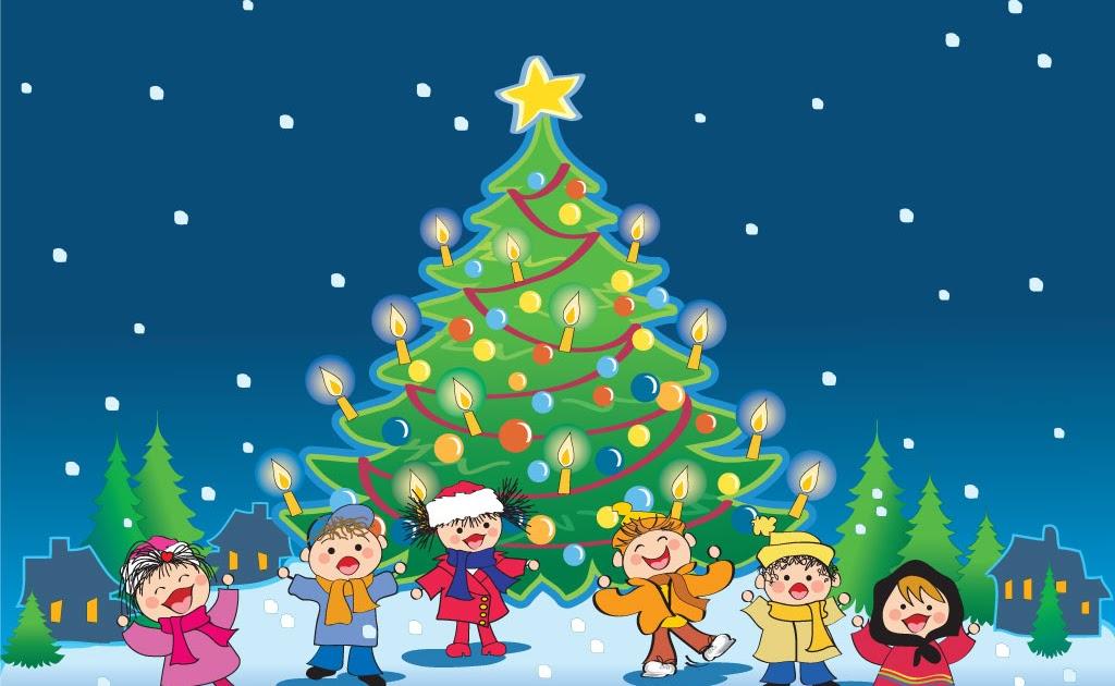 Free Active Desktop Download Christmas