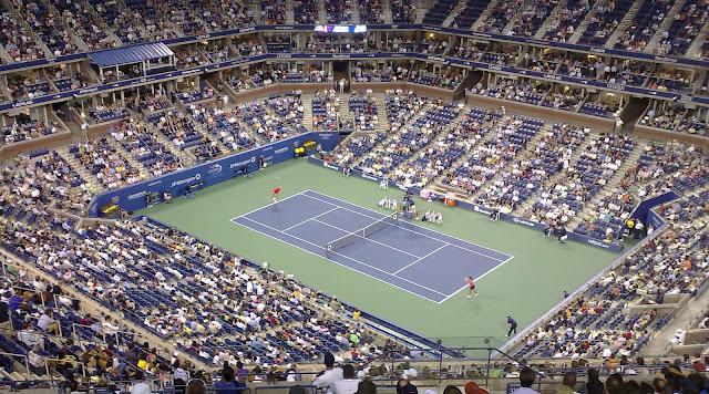 tenis-turnuvaları-grand-slamler