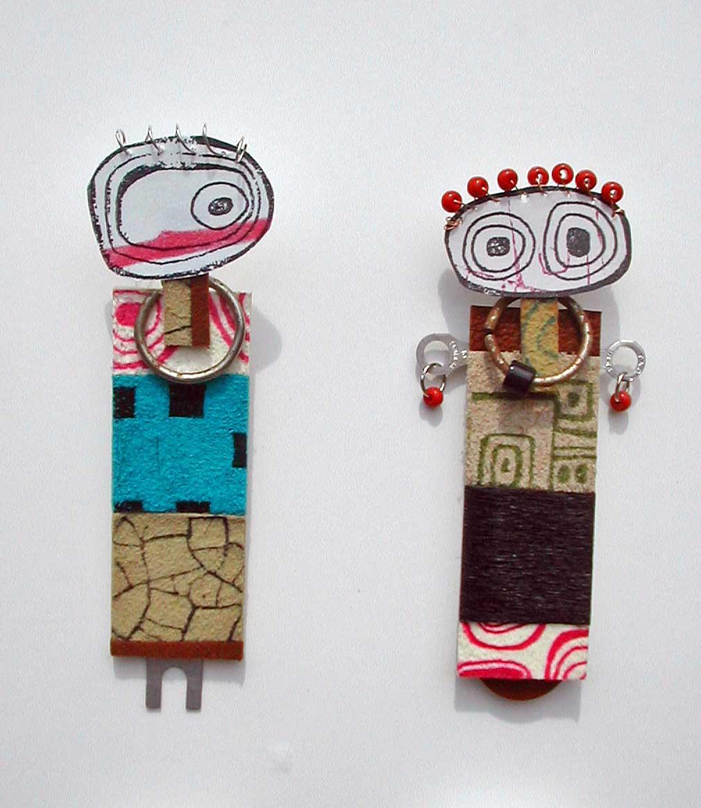 [more+moo+art+dolls+6-2007.jpg+-+2+moo+b]