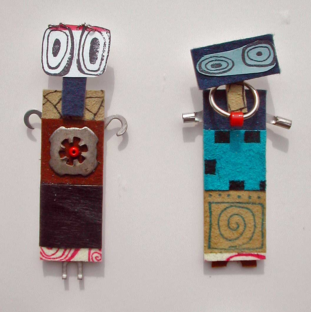 [more+moo+art+dolls+6-2007.jpg+-+2+moo+a]