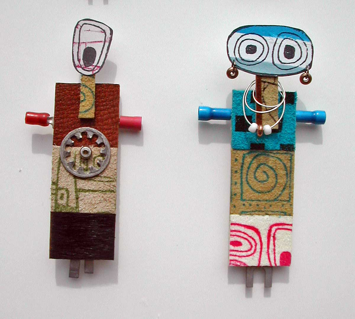 [more+moo+art+dolls+6-2007.jpg+-+2+moo]