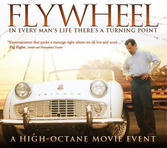 christian movies the triumph