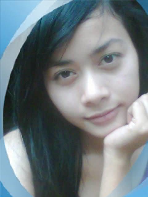 Wanita Cantik Indonesia ~ indonesian girl only