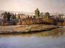 Cajasur- Reyes Católicos 2008: