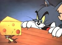 Tom and Jerry Film