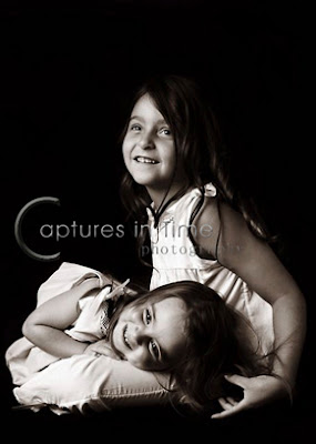Giggles | Captures in Time Photography | KC Missouri