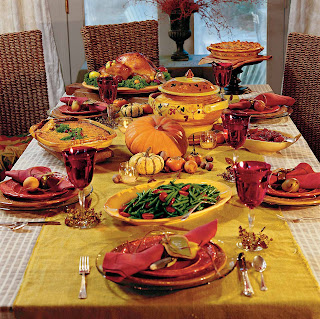 http://bp1.blogger.com/_-gkxWFOLJL4/R0XB72-TRsI/AAAAAAAAAjU/jPYwMVu3p_Y/s320/ThanksgivingFeast.jpg