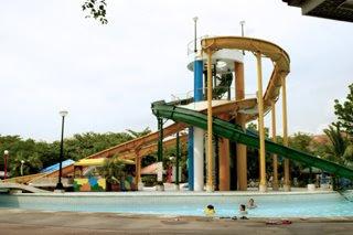 Jotan23 Island Cove Cavite