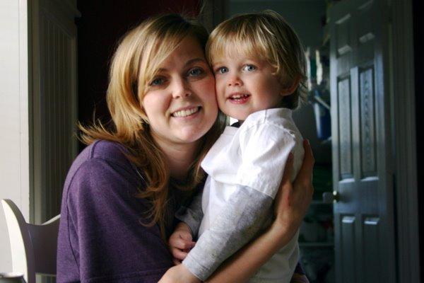 [mommy+&+jack.jpg]