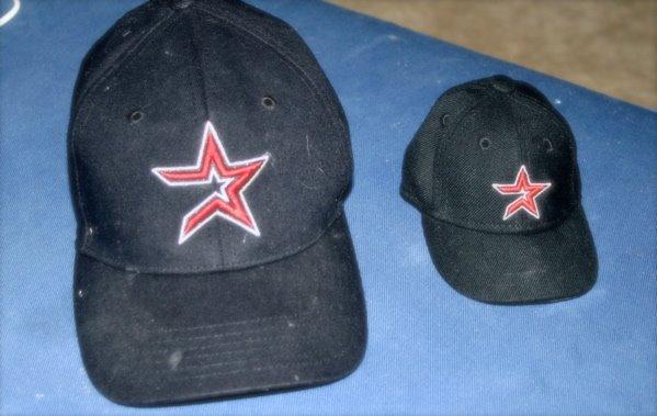 [hats.jpg]
