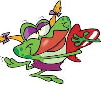 girl+frog.jpg