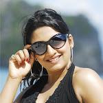 Vimala Raman   South Actress Vimala Raman Photos | Pictures | Stills | Gallery