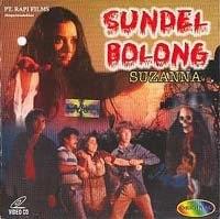 Kal El: Lagenda Sundel Bolong & Sundel Bolong 2