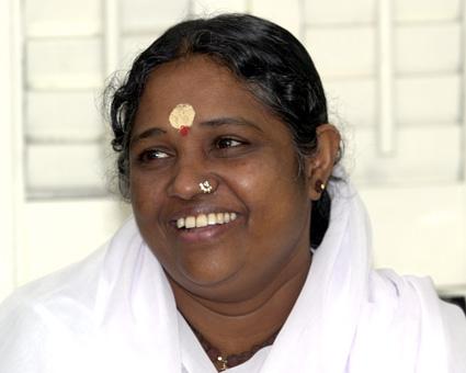 The SA project: Varkala, Kerala-India: Μια αγκαλια