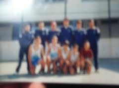GRAC (atletismo)