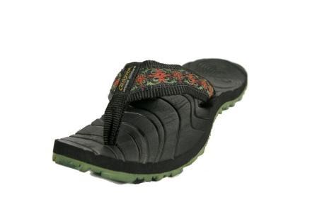 1d44a4290ddb Conquer Outdoor Sandals ~ Outdoor Sandals