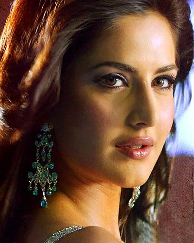 All Bollywood Star Profile: Katrina Kaif biography ...