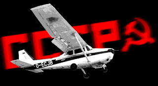 rust-cccp.jpg