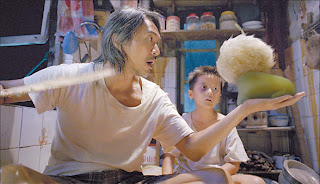 Filmes que virão-CJ7 de Stephen Chow