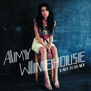Amy Winehouse - Back To Black (2006) Aw_btblack