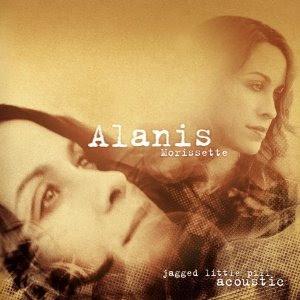 Alanis Morissette - Jagged Little Pill Acoustic (2005) Am_jlpacoustic