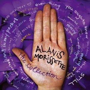Alanis Morissette - The Collection (2005) Am_tcollection