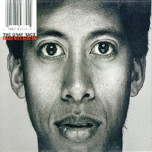Bad Religion - The Gray Race (1996) Br_tgrace