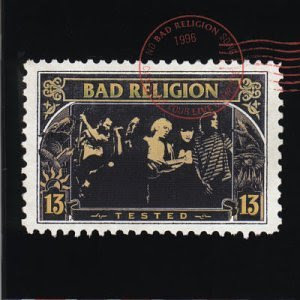 Bad Religion - Tested (1997) Br_tested