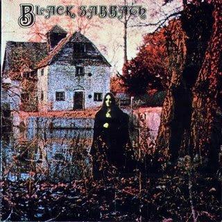 Black Sabbath - Black Sabbath (1970) Bs_bsabbath