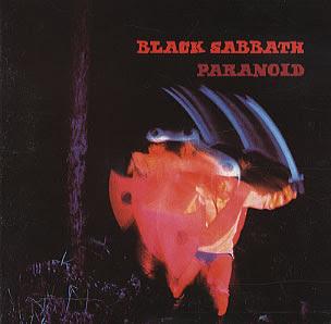 Black Sabbath - Paranoid (1970) Bs_paranoid