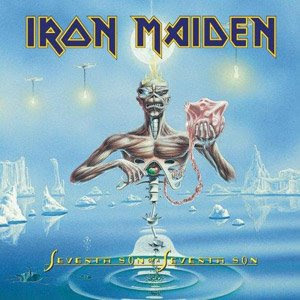 Iron Maiden - Seventh Son Of A Seventh Son (1988) Im_ssoasson