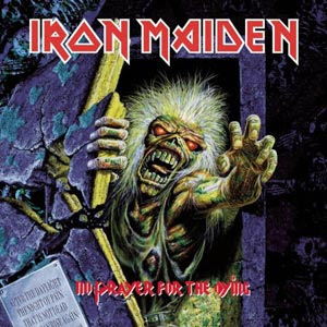 Iron Maiden - No Prayer For The Dying (1990) Im_npftdying