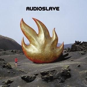 Audioslave - Audioslave (2002) A_audioslave