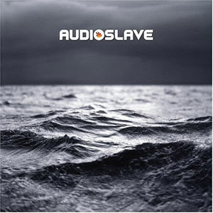 Audioslave - Out Of Exile (2005) A_ooexile