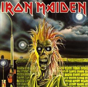 Iron Maiden - Iron Maiden (1980) Im_imaiden
