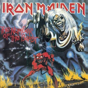 Iron Maiden - The Number of the Beast (1982) Im_tnotbeast