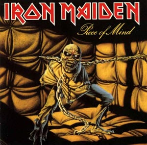 Iron Maiden - Piece Of Mind (1983) Im_pomind