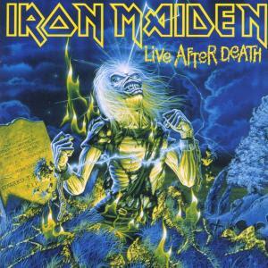 Iron Maiden - Live After Death (1985) Im_ladeath