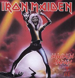 Iron Maiden - Maiden Japan Especial Edition (1981) Im_mjapan