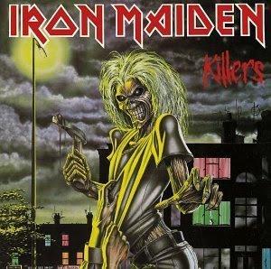 Iron Maiden - Killers (1981) Im_killers