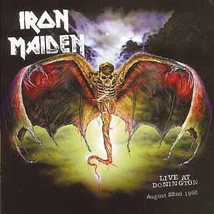 Iron Maiden - Live At Donington (1992) Im_ladonington