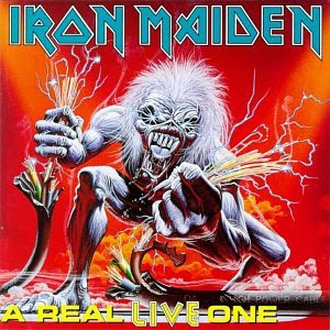 Iron Maiden - A Real Live One (1993) Im_arlone