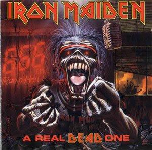 Iron Maiden - A Real Dead One (1993) Im_ardone