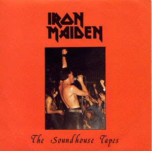 Iron Maiden - The Soundhouse Tapes (1978) Im_tstapes