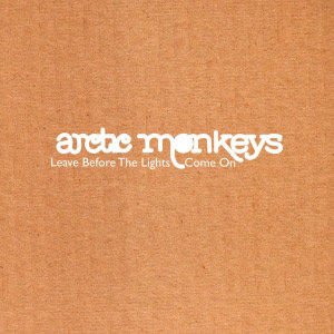 Arctic Monkeys - Leave Before the Lights Come On [EP] (2006) Am_lbtlcon
