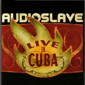 Audioslave - Live In Cuba [DVD Audio] (2005) A_licuba