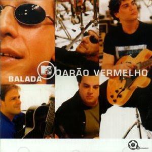 Barão Vermelho - Balada MTV (1999) Bv_bmtv
