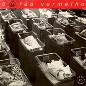 Barão Vermelho - Álbum (1996) Bv_album