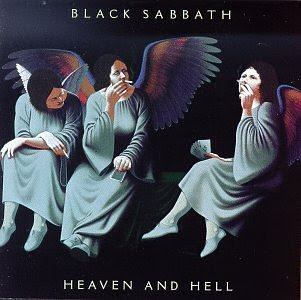 Black Sabbath - Heaven and Hell (1980) Bs_hahell